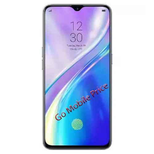 Realme X3 Pro Price In Bangladesh 2020 Full Specifications